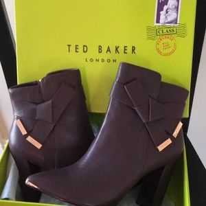 Ted Baker new never worn without tags